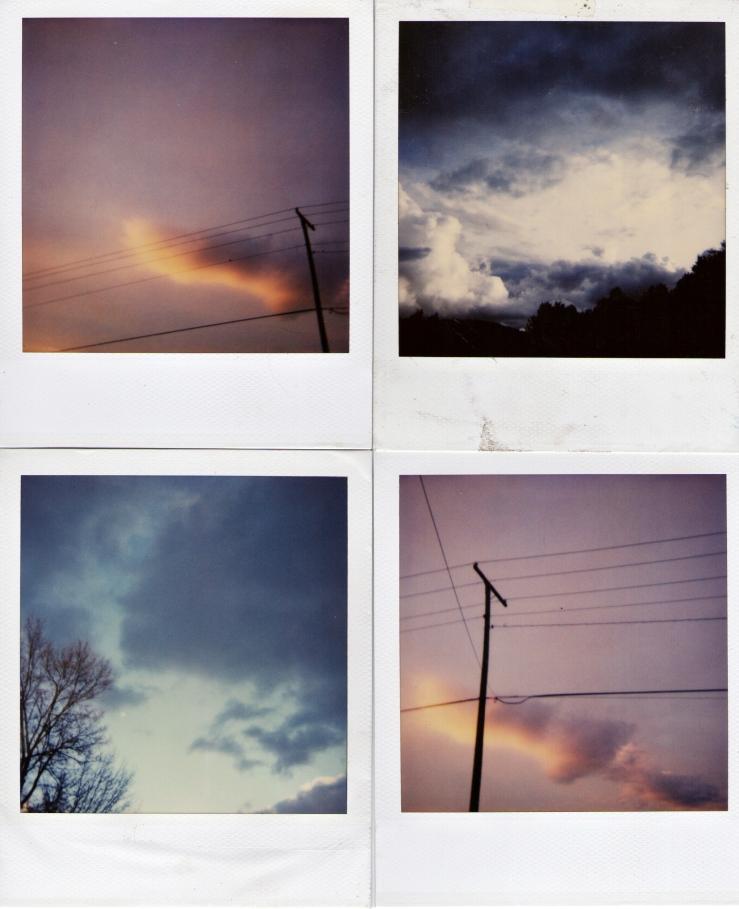 photograph 27