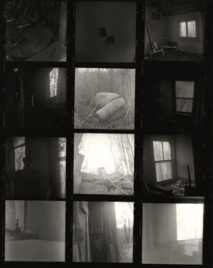 photograph 59